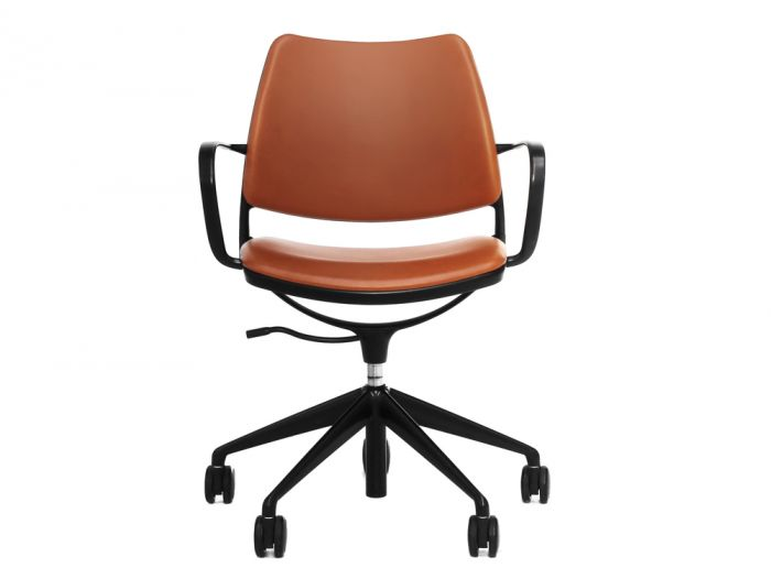 Gas task chair _ FAST