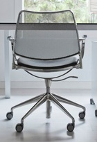 Chaise GAS Task chair*
