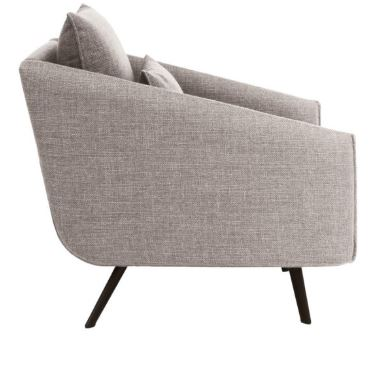 Fauteuil Costura