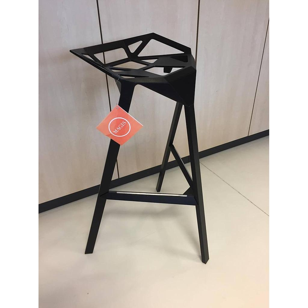 Tabouret One